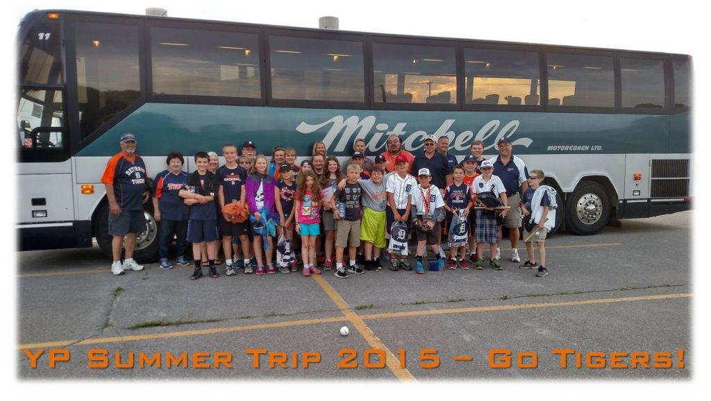 summer-trip-2015