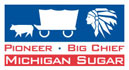 Michigan Sugar Logo